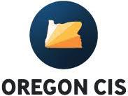 Oregon CIS