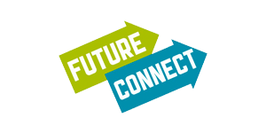 Future Connect