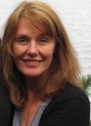 Karen Esler