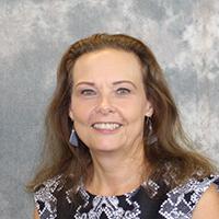 Cheryl Bondurant