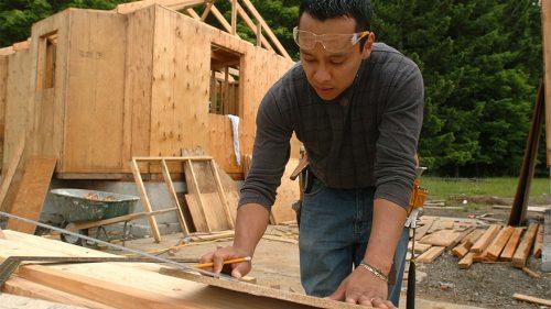 Building Construction Technology At Pcc, Furniture Builders Portland Oregon