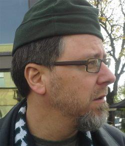 Joe Schoelen