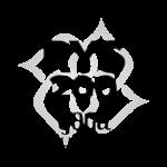 RYS Yoga Alliance logo