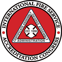 Fire Protection Technology | PCC