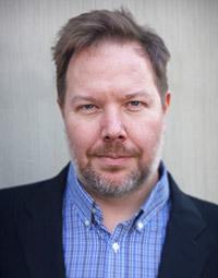 Ken Coleman