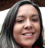 Heather Guevara