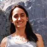 María Alejandra Bonifacino