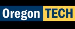 Oregon Tech logo