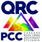 QRC district logo