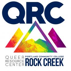 Rock Creek QRC logo
