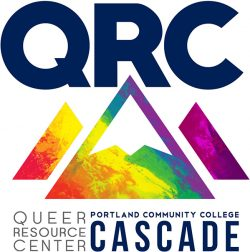 Cascade QRC logo
