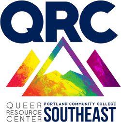 SE QRC logo