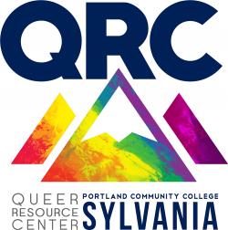 Sylvania QRC logo