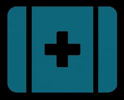 remote class icon