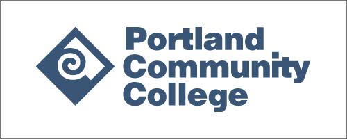 Navy PCC logo