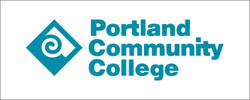 Turquoise PCC logo