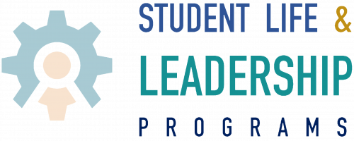 Student Life and Leadership programs