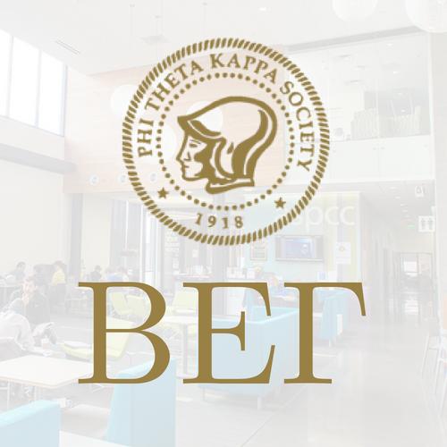 ΒΕΓ logo