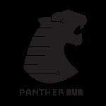 Panther Hub logo