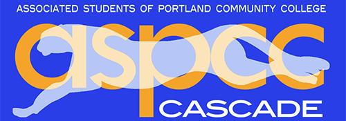 ASPCC Cascade