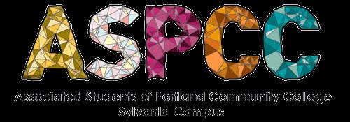 ASPCC SY