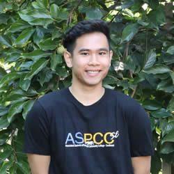 Cong Nguyen