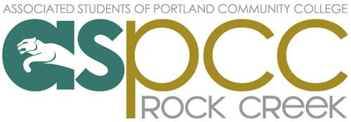 Rock Creek logo