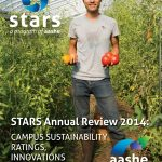 STARS Annual Review 2014