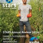 STARS report cover