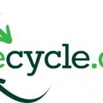 freecycle.org