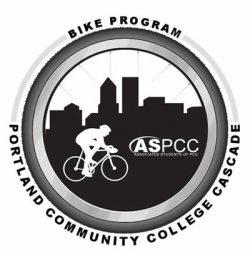 PCC CASCADE Bike Program
