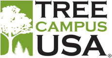 ree Campus USA Certification