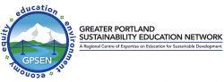GPSEN Greater Portland RCE