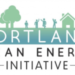 Portland Clean Energy Initiative