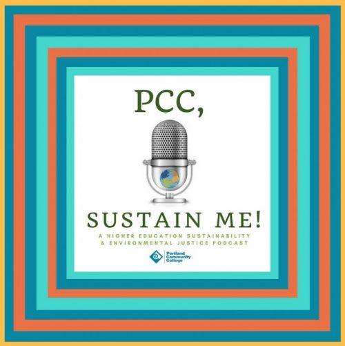 PCC-Sustain-Me-radical logo