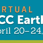 Virtual PCC Earth Week, April 20-24,2020