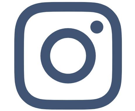 Link to PCC Sustain Instagram account