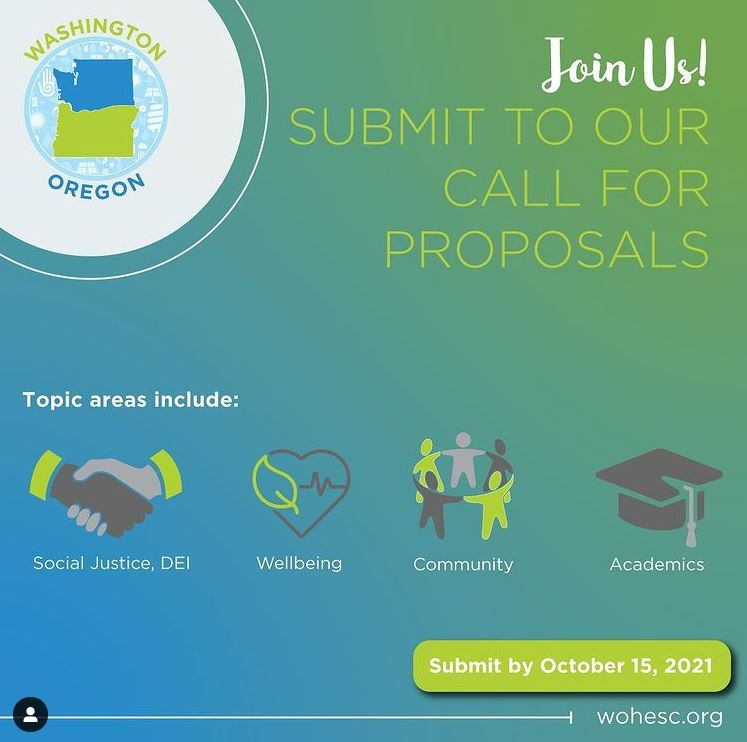 WOHESC-Call-for-Proposals
