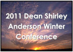 Anderson-conference