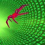 Data Virus image