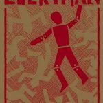 Everyman poster