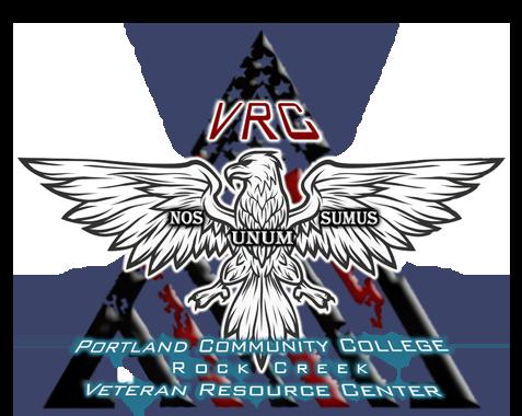 RC VRC logo