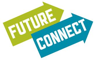 Future Connect Logo