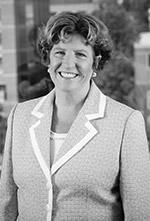 Ann Prater