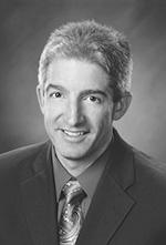 J. Brian Monihan