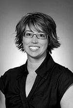 Jennifer Monnig