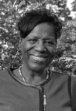 Senator Margaret Carter