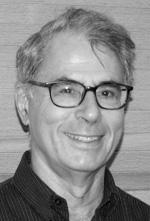 Michael J. Gentry