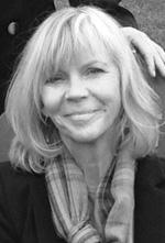 Susie Lahsene