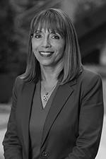 Sylvia Kelley